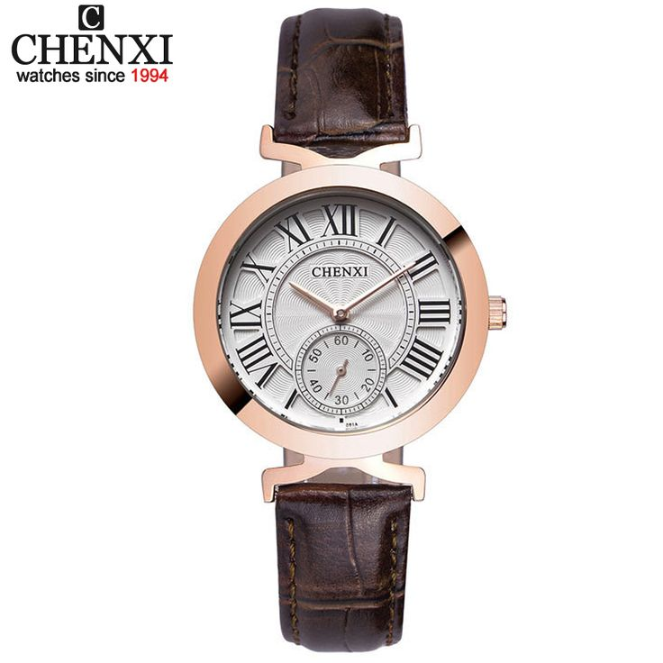 Like and Share if you want this  CHENXI Woman Quartz Dress Watch     Tag a friend who would love this!     FREE Shipping Worldwide     Buy one here---> https://timebinds.com/shop/ladies-watches/chenxi-woman-quartz-dress-watch/