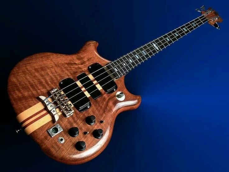 alembic bass - Yahoo Image Search Results