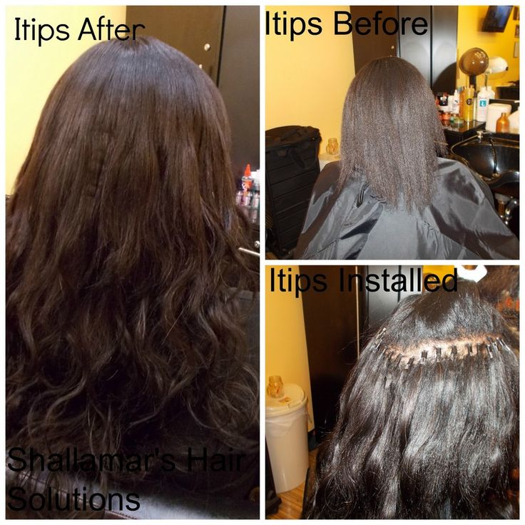 16 best utips hair extensions orlando images on pinterest hair salons that do hair extensions hairextensions virginhair humanhair remyhair http pmusecretfo Gallery