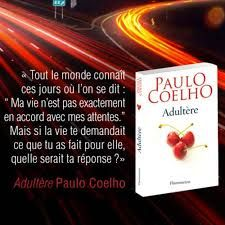 the alchemist paulo coelho filetype pdf