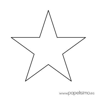 Estrella-imprimir,-colorear-y-recortar-4
