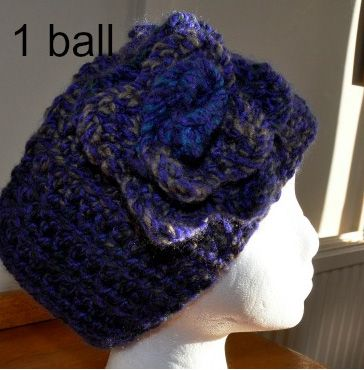 large headwrap made to order. no two the same!