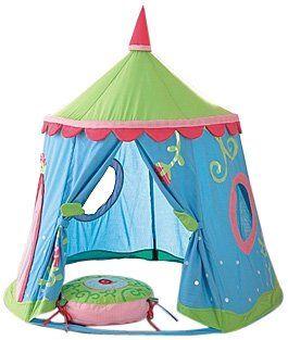 Haba Play Tent Caro-Lini Haba,http://www.amazon.com/dp/B0021T9YE6/ref=cm_sw_r_pi_dp_EmCRsb12GJQDXXVA