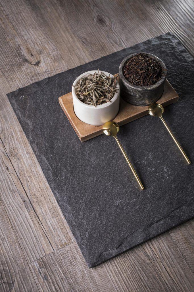 Hojas sueltas o sacos de té ¿Cuál es la mejor opción?