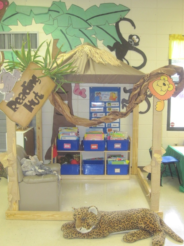 Classroom Decorating Ideas With Zebra Print ~ Best images about animal print classroom on pinterest