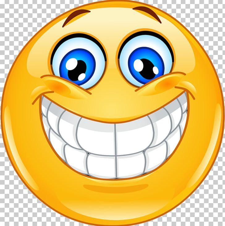 Smiley Emoticon Png Clip Art Computer Icons Emoji Emoticon Face Funny Emoticons Funny Emoji Faces Emoticons Emojis