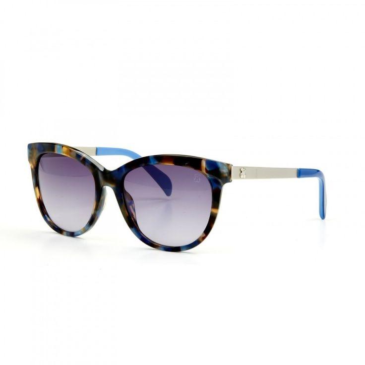 CAT EYE METAL GAFAS DE SOL.Gafas de sol Tous Cat Eye Metal. Disponible en varios colores.