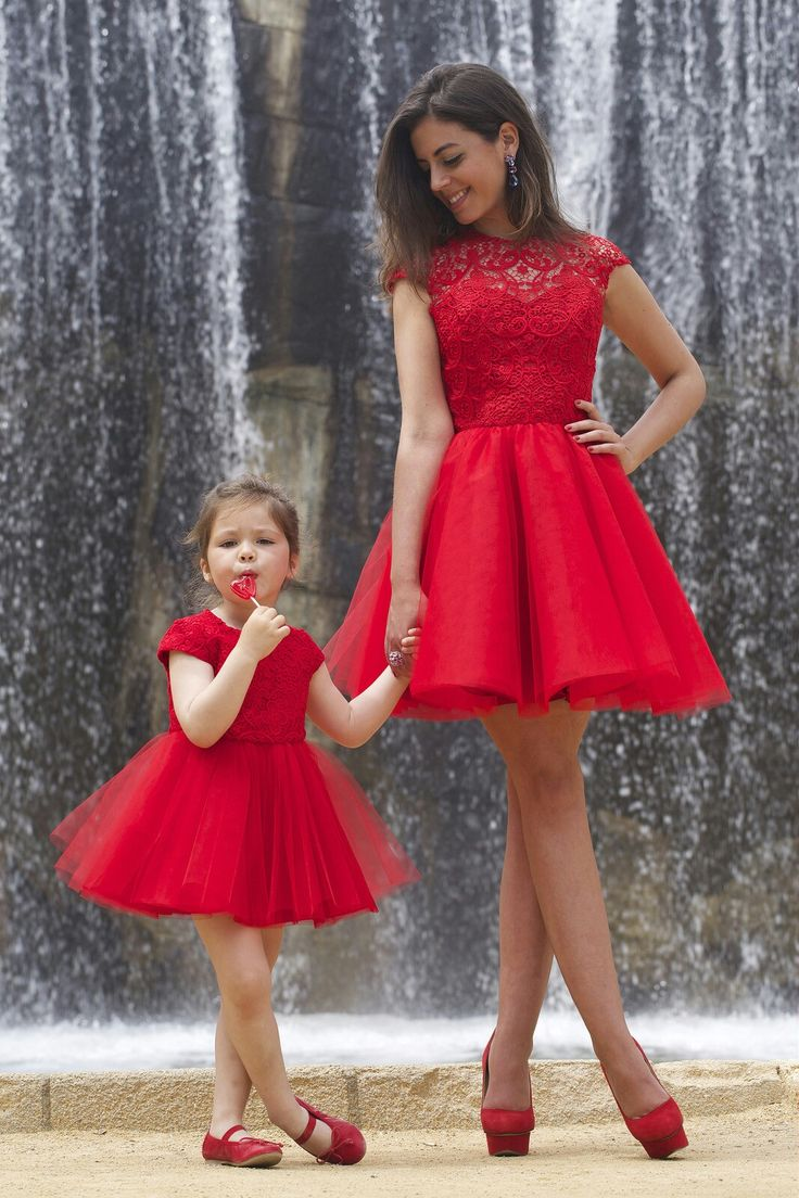 52 best arasto images on Pinterest | Rouge, Fotos und Damen