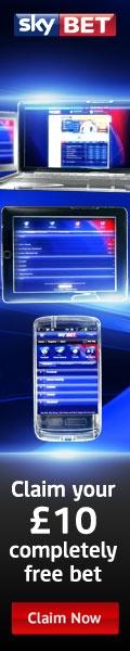 Skybet Free Bet Codes 2013 | Sky Bet Promo Code | FREE £10
