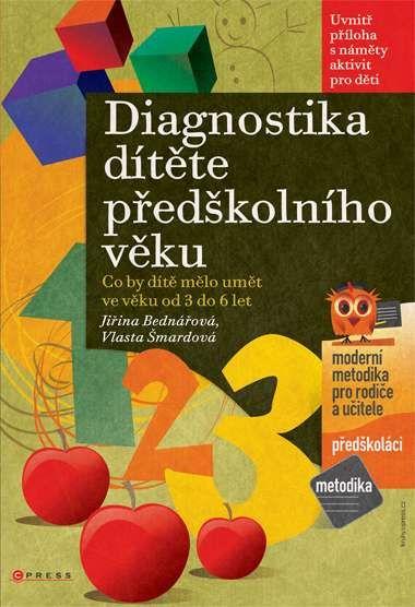 diagnostika předškoláka - Hledat Googlem