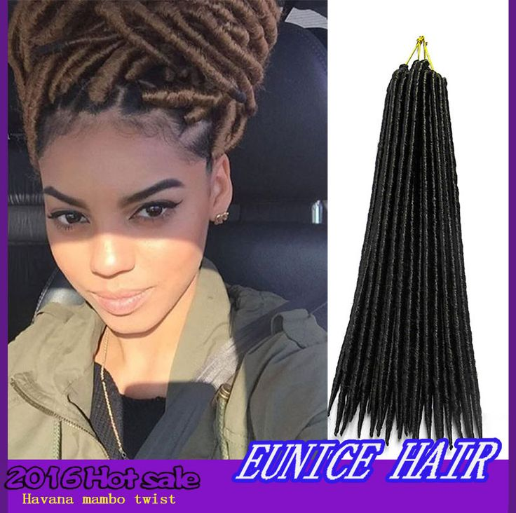 ... braids on Pinterest Dreads, Crochet braids hair and Braid hair