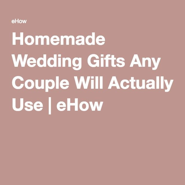 Wedding gifts for invitees meaning