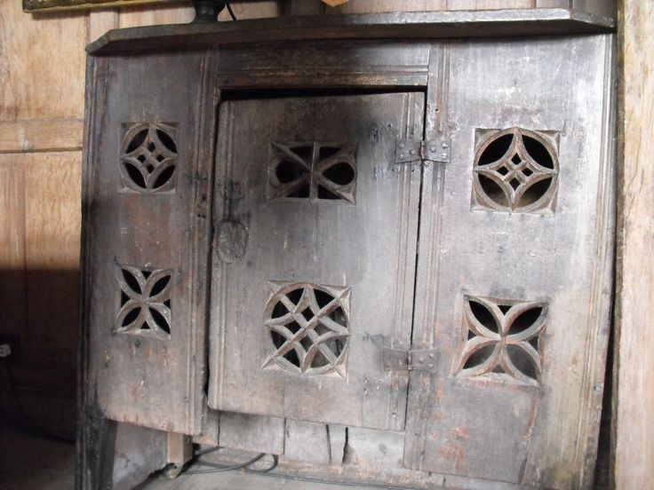 Hall Cupboards Furniture 119 best medieval cabinets images on pinterest | medieval
