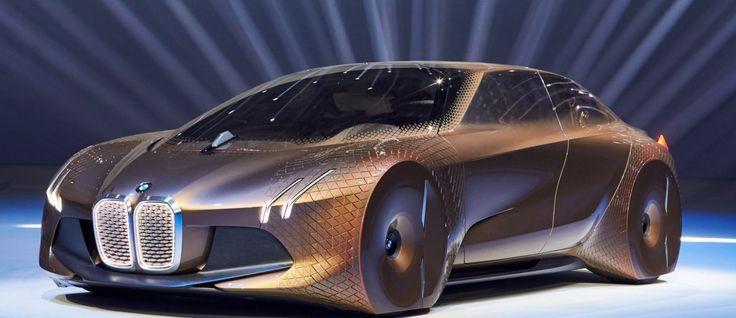 Awesome BMW 2017: 2016 BMW Vision Next 100 – Nightmare Blob Shows Why BMW Sales Are Tanking Car24 - World Bayers Check more at http://car24.top/2017/2017/02/14/bmw-2017-2016-bmw-vision-next-100-nightmare-blob-shows-why-bmw-sales-are-tanking-car24-world-bayers-4/