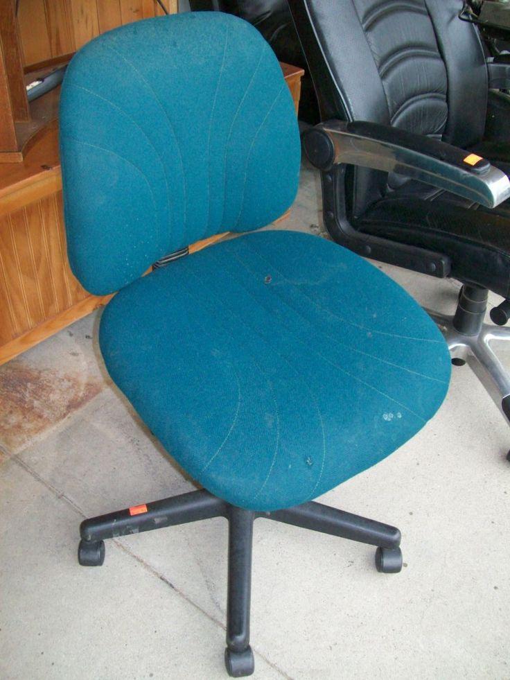 Best 25 Teal desk ideas on Pinterest  Teal desk chair