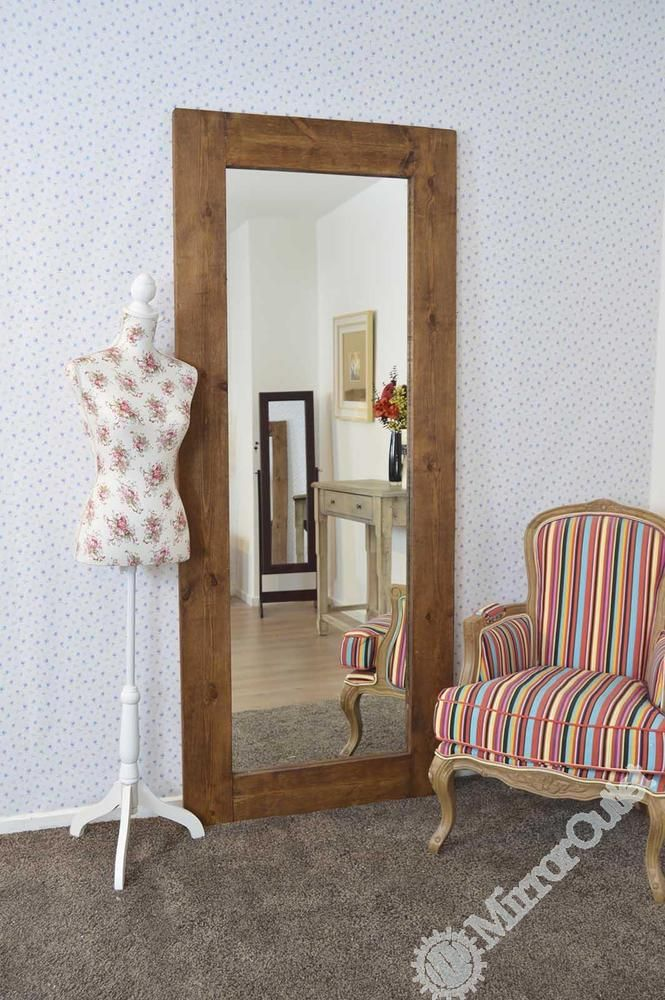 Best 25+ Extra large wall mirrors ideas on Pinterest | Decorating ...