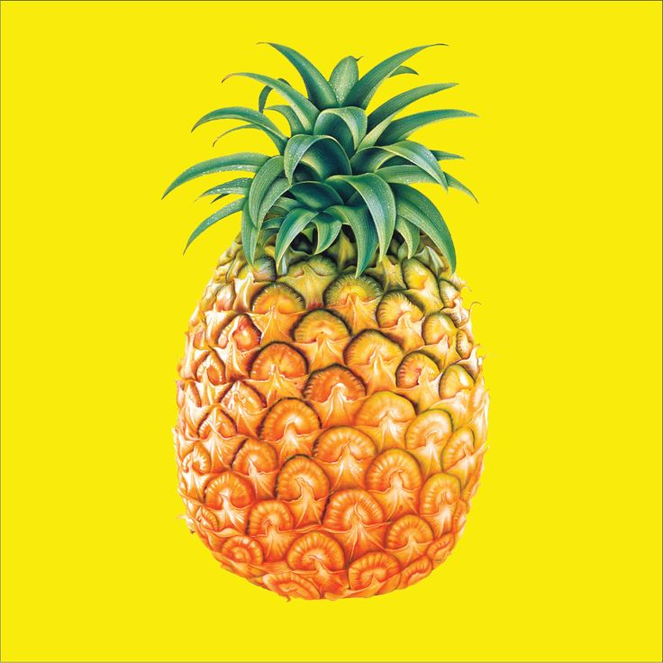 Pineapples are freakin' expensive. Using a slicer helps you get more out. It also makes it easier to cut, and leaves you with an awesome pineapple glass for all your tropical drink needs.