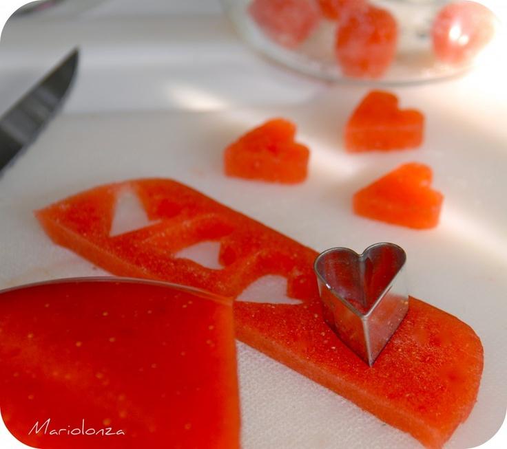 Caramelle fai da te! DIY Candy #candy #diy candy