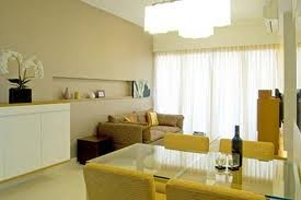 living room for small areas - Google Search