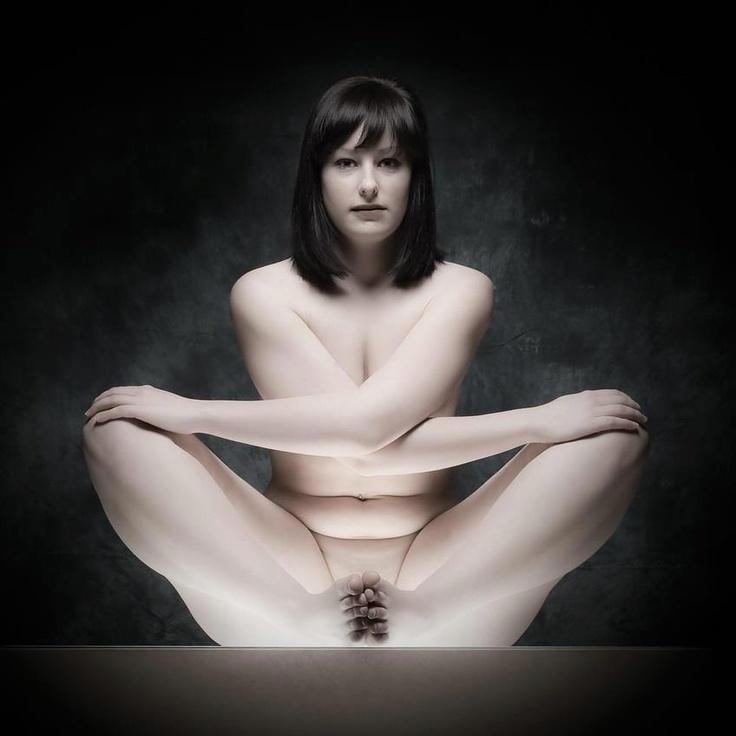 Marcus Maly-Motta Illusion