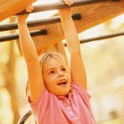 Grants for Preschool Playgrounds | eHow