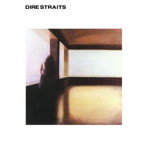 Dire Straits - Dire Straits (1978) - MusicMeter.nl
