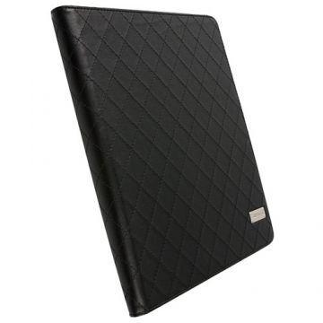 Husa Krusell Avenyn Neagra Apple iPad - Huse