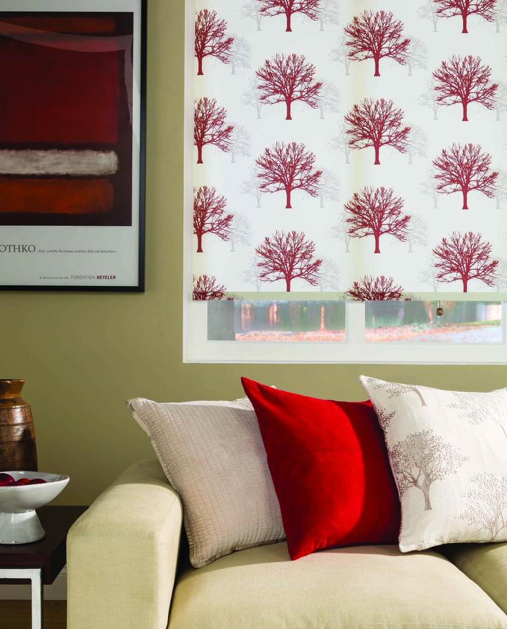 130 Best Blinds For The Living Room Images On Pinterest