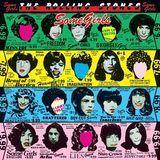 Some Girls [CD]