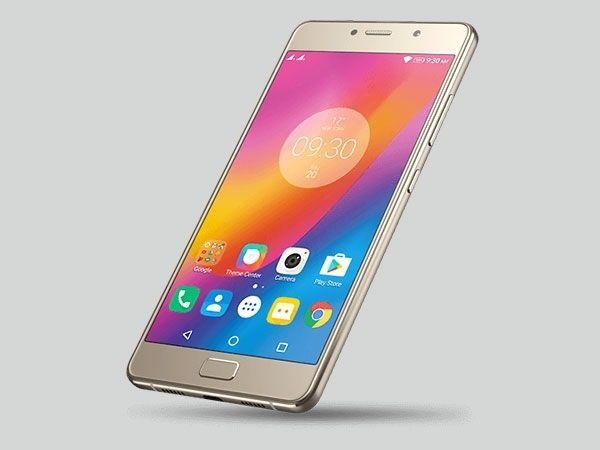 Bu yazımızda 1500 TL'ye kadar bütçeyle hangi telefon alınır sorusunu cevaplamaya çalışacağız. İşte en fazla 1500 TL'ye Alınabilecek En iyi 4 Telefon ve özellikleri.