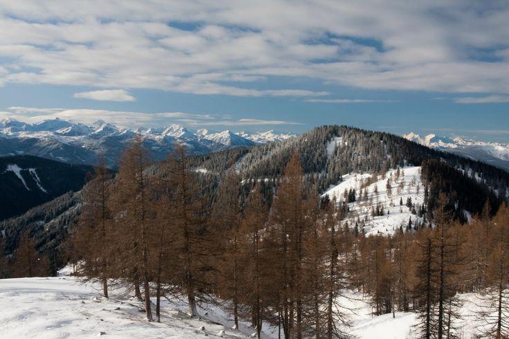 Berghotel Tuerlwandhuette (Austria/Ramsau am Dachstein) - Hotel Reviews - TripAdvisor