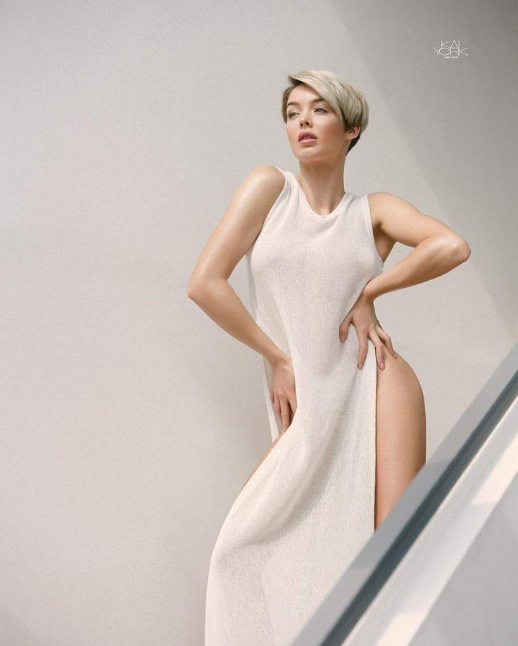 Wow nudedraenei Nude Photos
