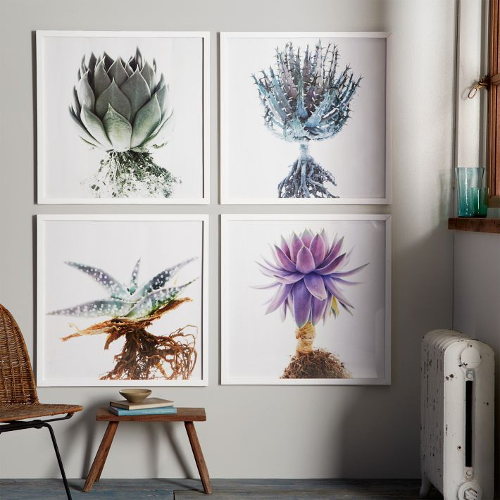 West Elm Wall Art 33 best art for the home images on pinterest | paintings, live and