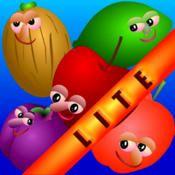 ABC Phonics Rhyming Words Lite - For Preschool, Kindergarten, First Grade by Abitalk Incorporated