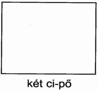 FÉLÉVI TUDÁSPRÓBA MAGYARBÓL NYELVBŐL1. osztály - tanitoikincseim.lapunk.hu