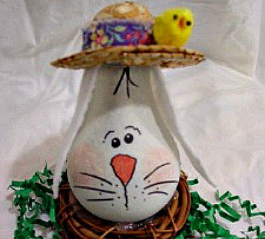 easter crafts to sell - photo #23