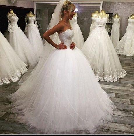 Prinzessin Kleid Hochzeit Brautkleid Prinzessin Prinzessin Kleid Hochzeit Kleider Hochzeit