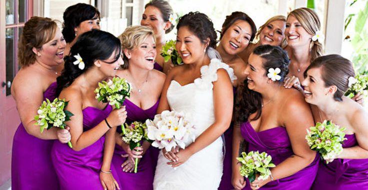 Maui Hawaii Destination Wedding Evonne & Darren Photography Olowalu Plantation House Wedding Paper Divas White Orchid Wedding San Patrick Collection Pronovias