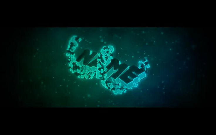 9 best blender intro templates images on pinterest role models free insane colourful blender intro template 2016 672 tutorial maxwellsz