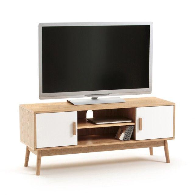Sheldon Scandi Style Tv Storage Stand Tv Storage Tv Unit Decor