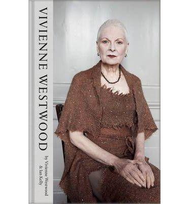 Vivienne Westwood (Hardback, Picador)  By Vivienne Westwood, ByIan Kelly