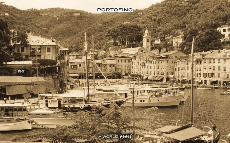 portofino-1951