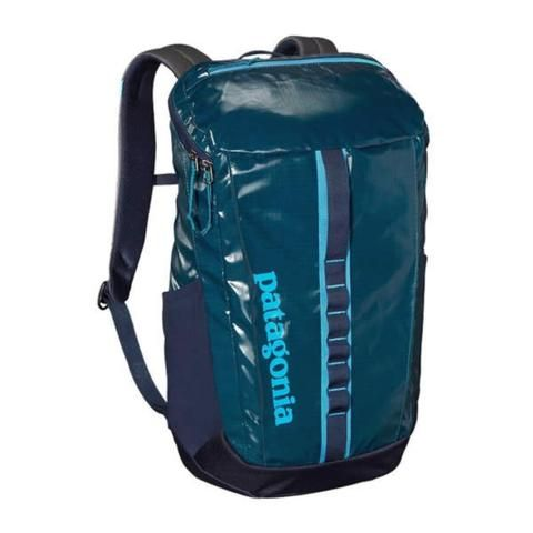 Patagonia Black Hole 25 Litre Daypack