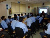 Call us@ 9899698082 for voice and accent training in faridabad http://www.kmindzedu.com/Voice-accent-training.php
