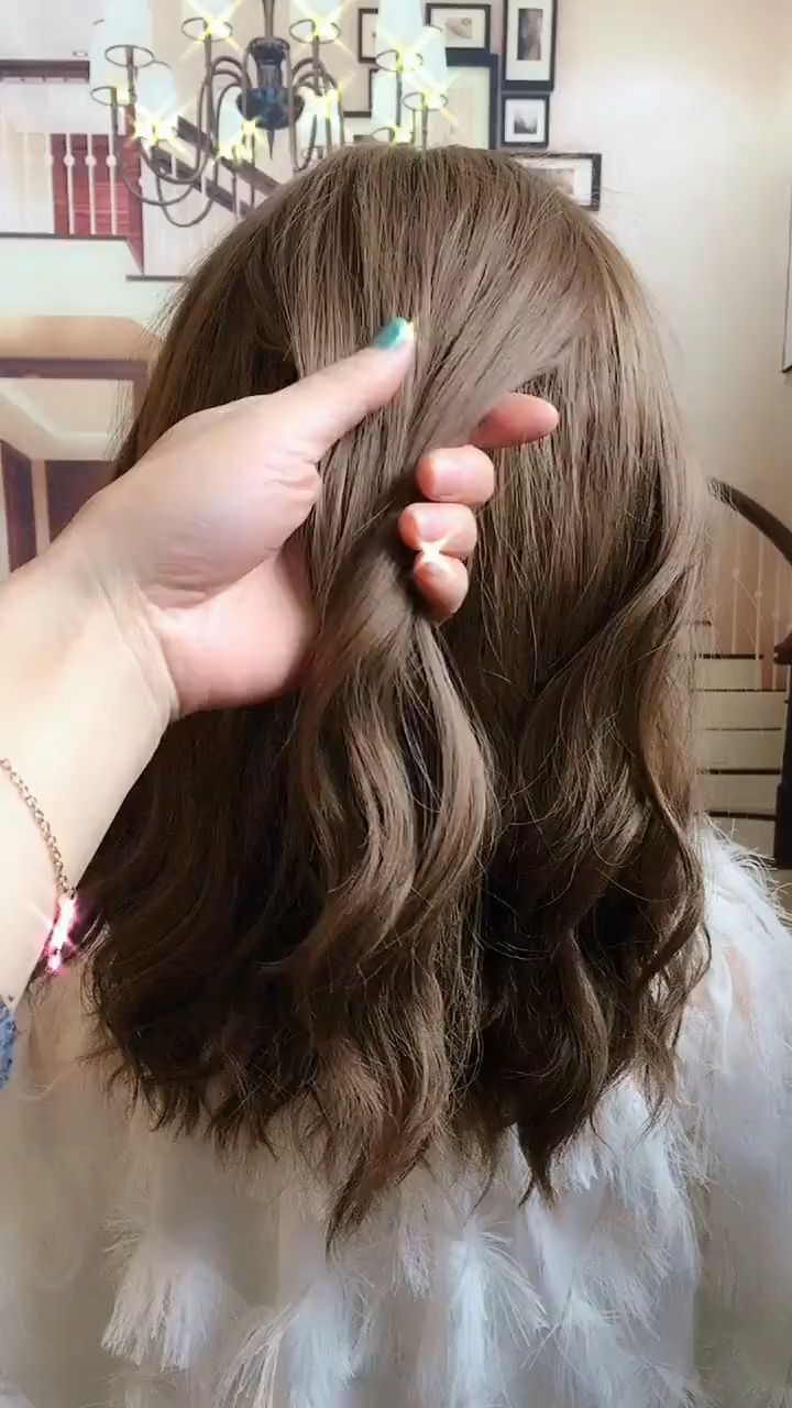 hairstyles for long hair videos – hairstyles for long hair videos