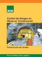 95 libros, relacionados con el estudio de Prevención de Riesgos Laborales (Subidos por Williams Lillo) al portal de Prevencionistas Unidos