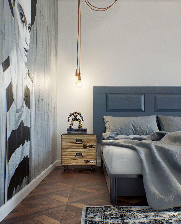 diseñando ambientes y viviendas pequeños - Taringa!