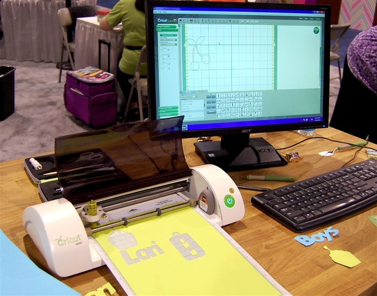 Cricket Craft Room: 136 Best Images About Cricut- Craft Room Help, Hints, Tips