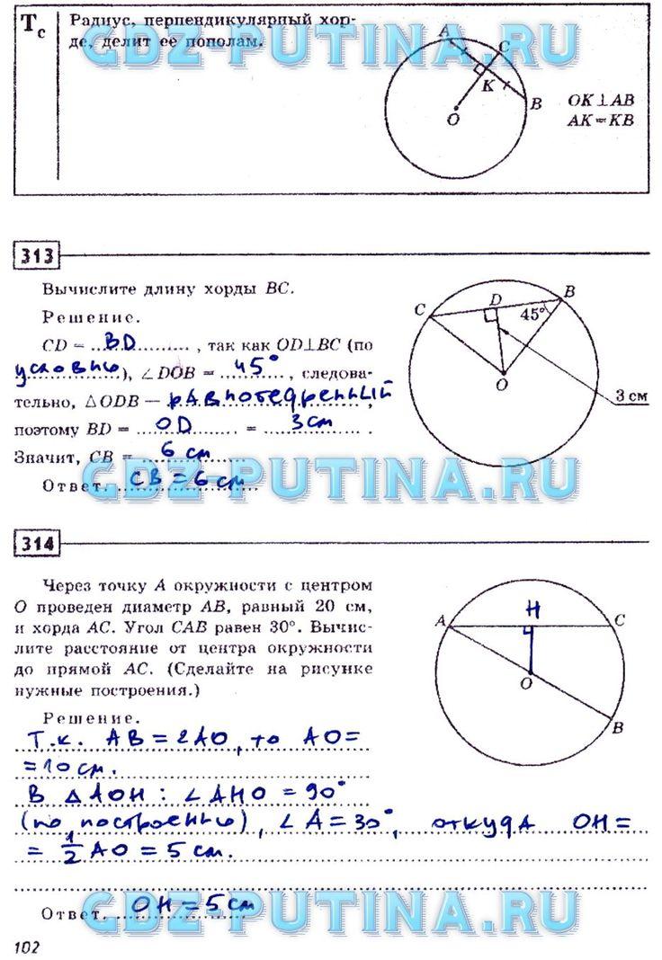 Гдз по общей химии автор и.г.хомченко