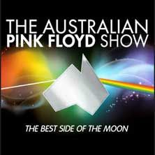 The Australian Pink Floyd Show: The Best Side Of The Moon Tour 2017 // 07.03.2017 - 13.04.2017  // 07.03.2017 20:00 WIEN/Wiener Stadthalle / Halle F // 24.03.2017 20:00 KEMPTEN/bigBOX Allgäu // 25.03.2017 20:00 AUGSBURG/Schwabenhalle Augsburg // 26.03.2017 19:00 STUTTGART/Porsche-Arena // 29.03.2017 20:00 BRAUNSCHWEIG/Stadthalle Braunschweig // 30.03.2017 20:00 HAMBURG/Barclaycard Arena // 31.03.2017 20:00 HANNOVER/Swiss Life Hall // 01.04.2017 20:00 MÜNSTER/Messe Congress Centrum Halle…